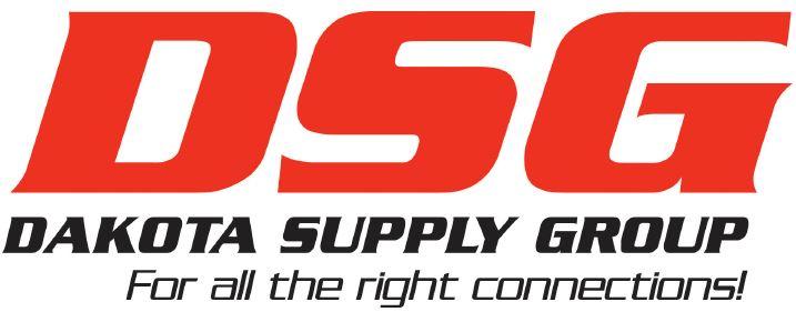 DSG-logo.jpg