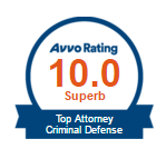 Avvo Badge.png