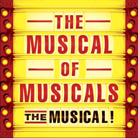 showlogo-musicalOfMusicals.jpg