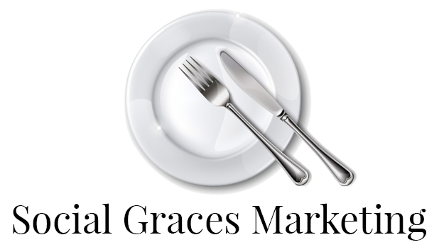 Social Graces Marketing