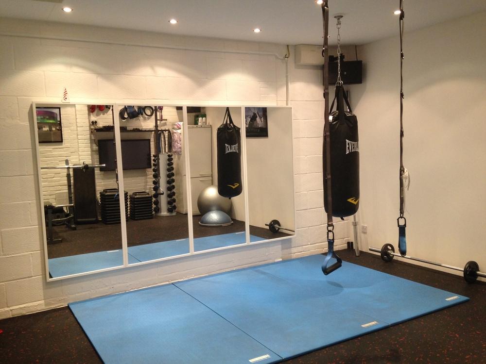 home_gym_1