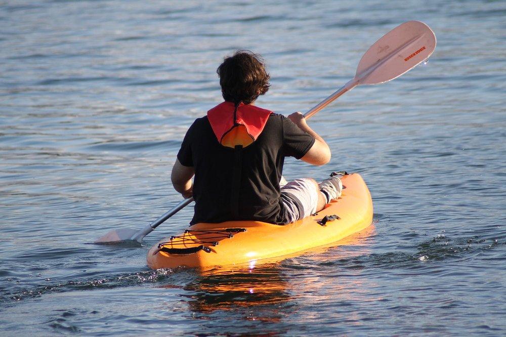 paddle-3364763_1280.jpg