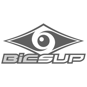 sup-bic-logo-grayscale.png