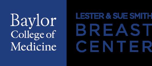 LSSBC-logo.png