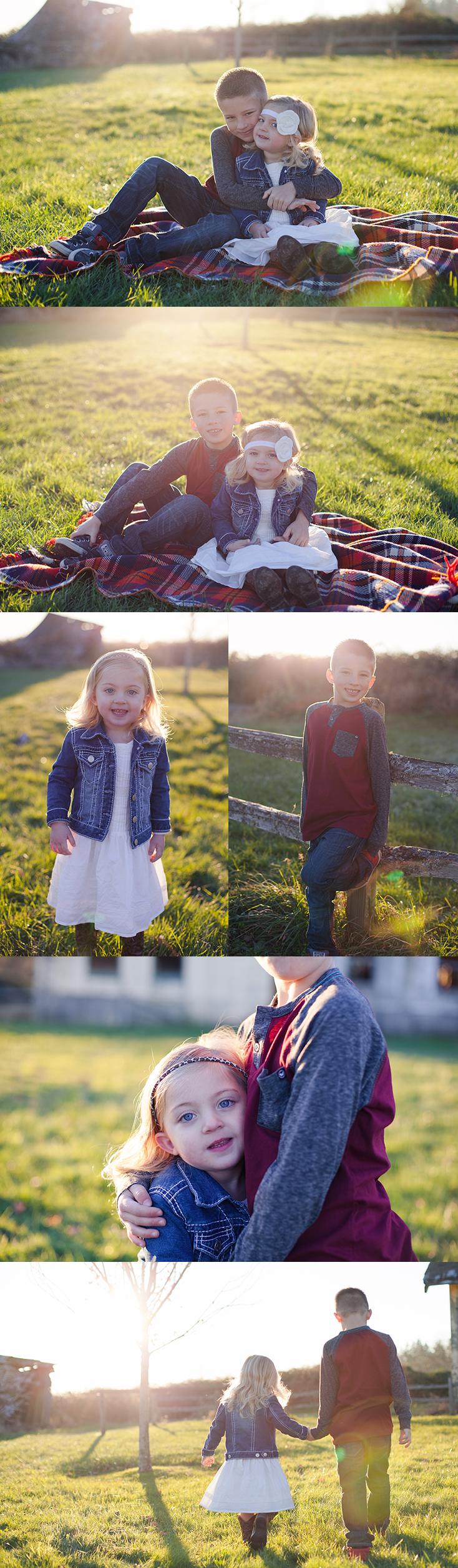 bellinghamfamilyphotographer1