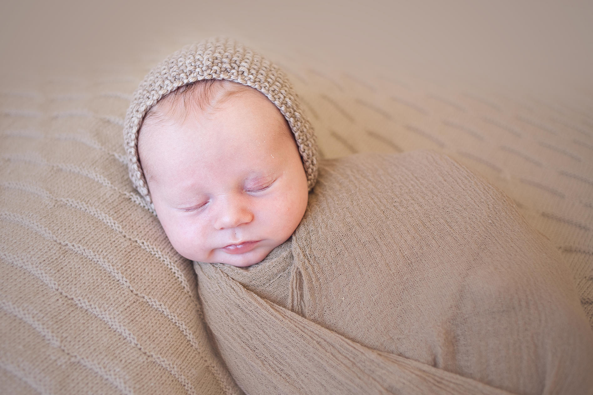 bellingham newborn photography 4