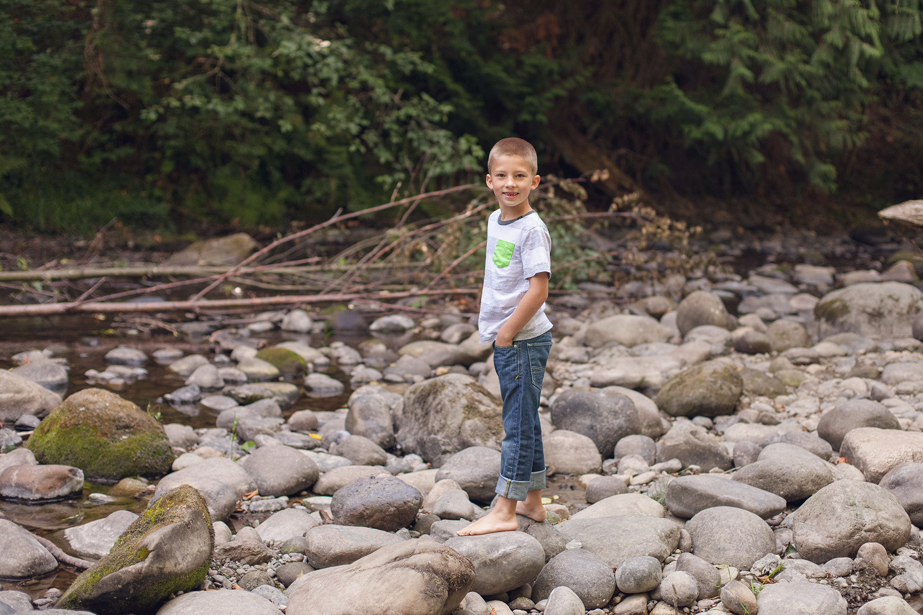 bellingham child photographer 3