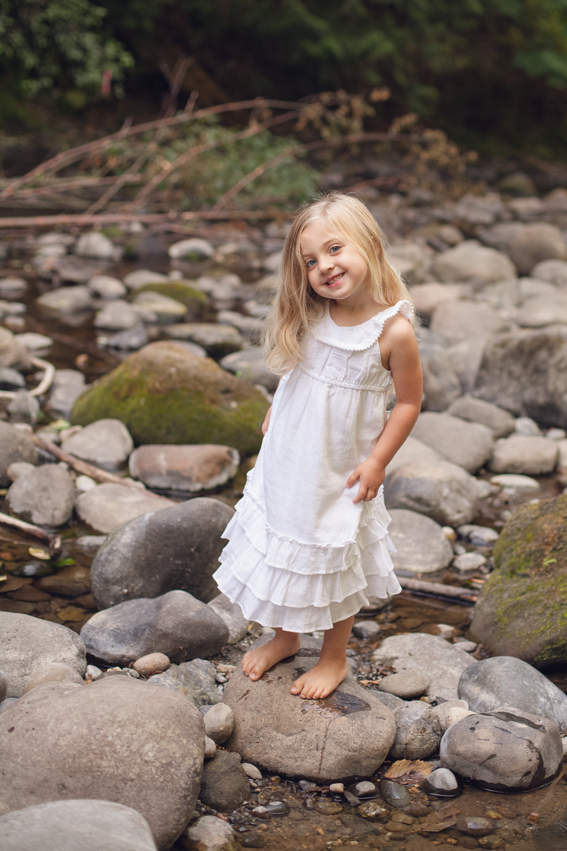 bellingham child photographer 4