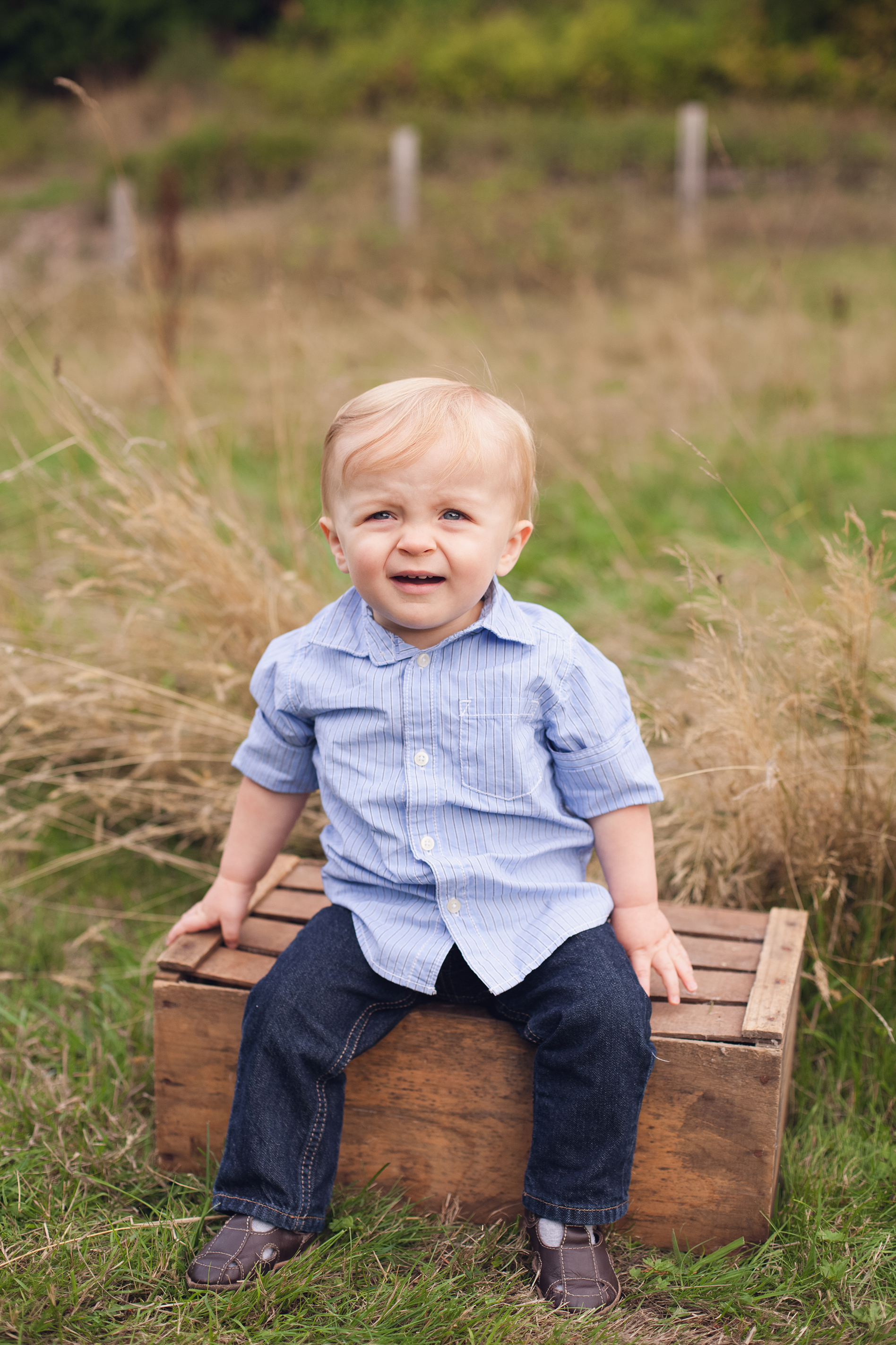 Bellingham Family Photographer 8