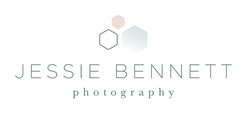 Jessie Bennett Photography