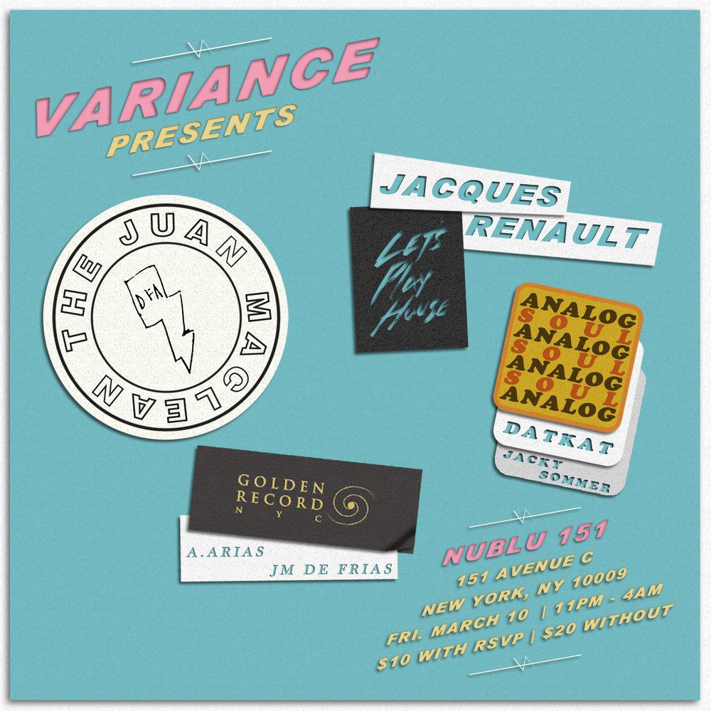 VarianceAtNight_Promo_Eventbrite Banner_A1.jpg