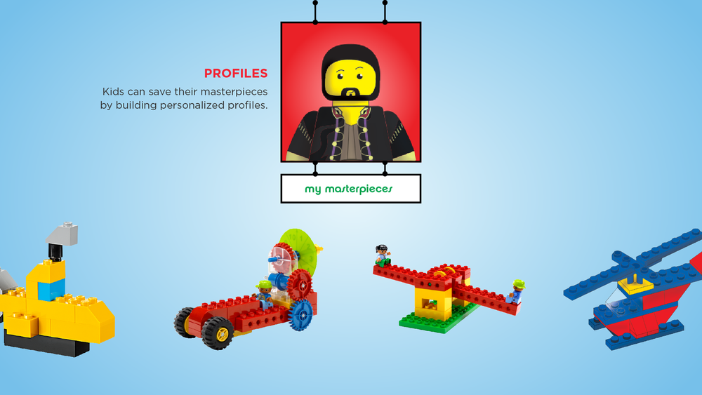 lego_6.png