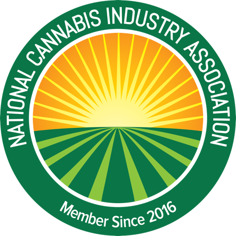 National Cannabis Member.png