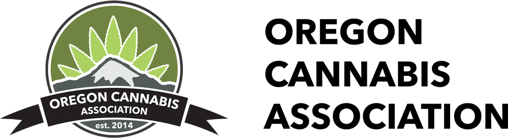 oregon cannabis association.jpg