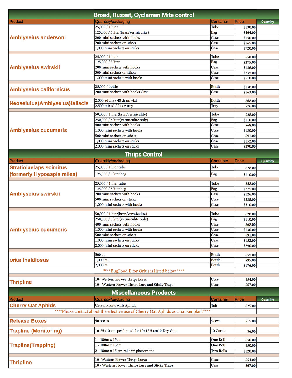 Public copy of Pricelist 2018 page 2 for website.jpg