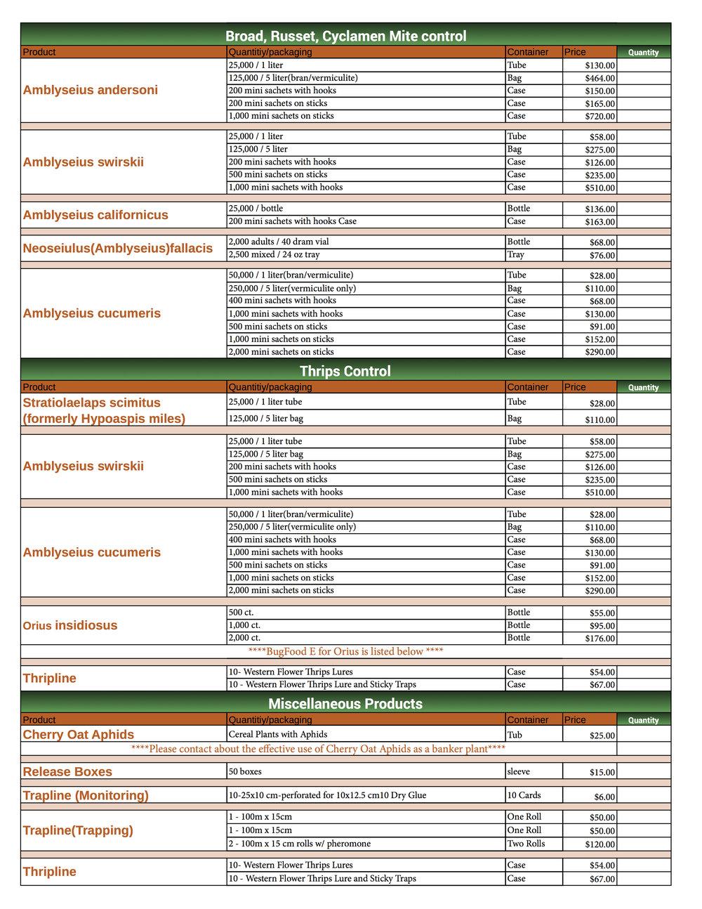 Public copy of Pricelist 2018 page 2 for website.jpg