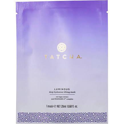 tatcha - 1 for $25