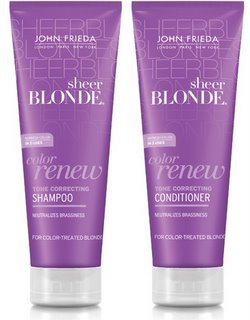 sb-color-renew-tone-correcting-shampoo-1.jpg