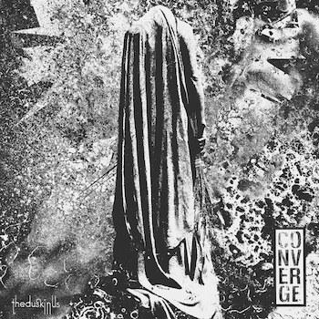 Converge_The Dusk in Us.jpg