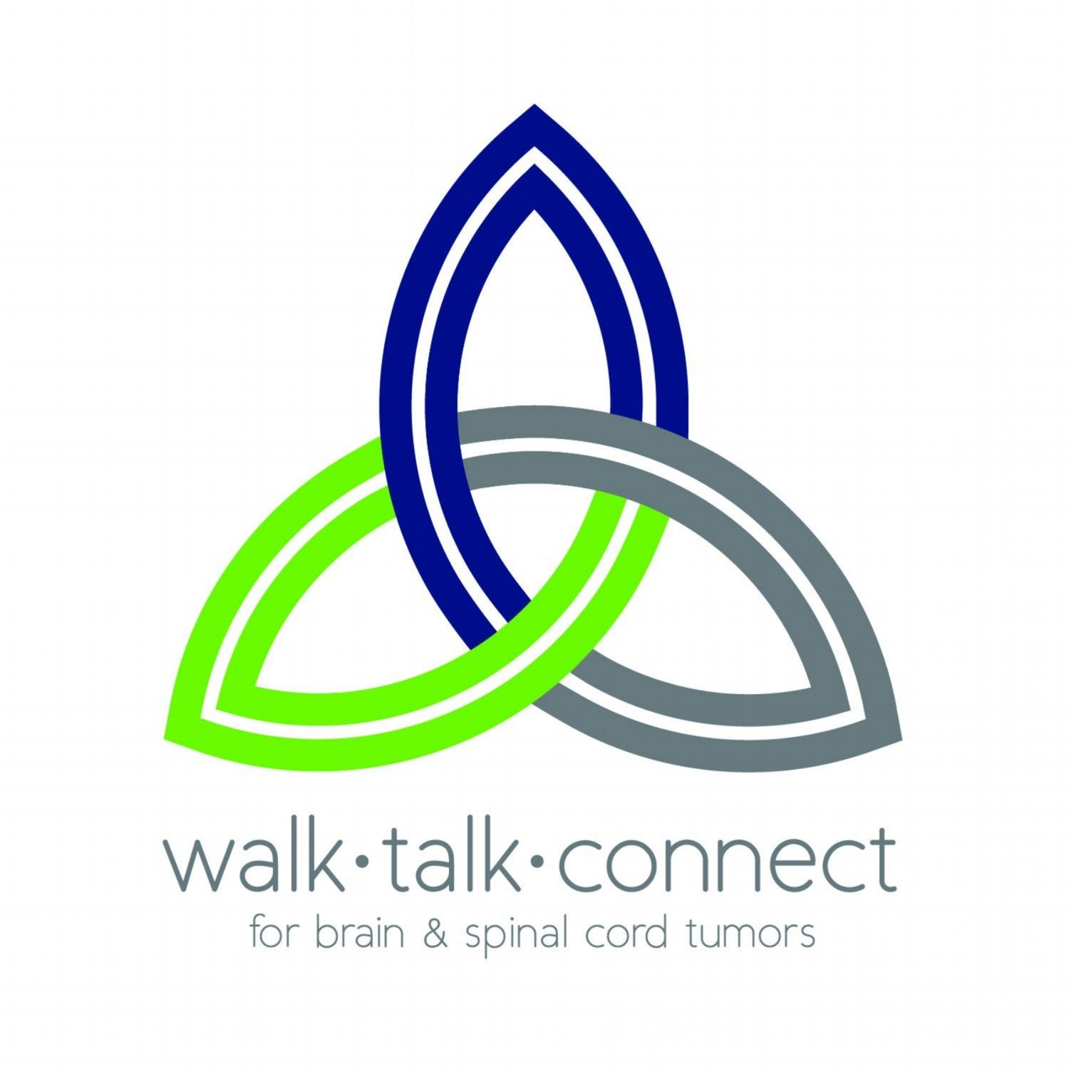walktalkconnect