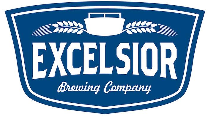 ExcelsiorBrewingTransomLogo_small.jpg