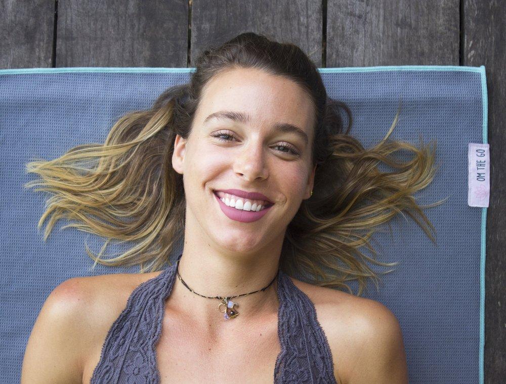 Tara Hubbard_Headshot.jpg