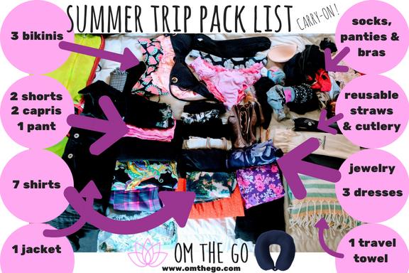 om the go summer trip pack list (1).jpg