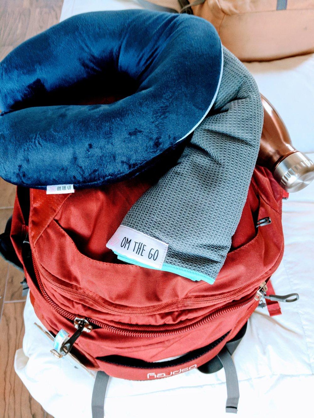 best_travel_yoga_mat_asana_pillow.jpg