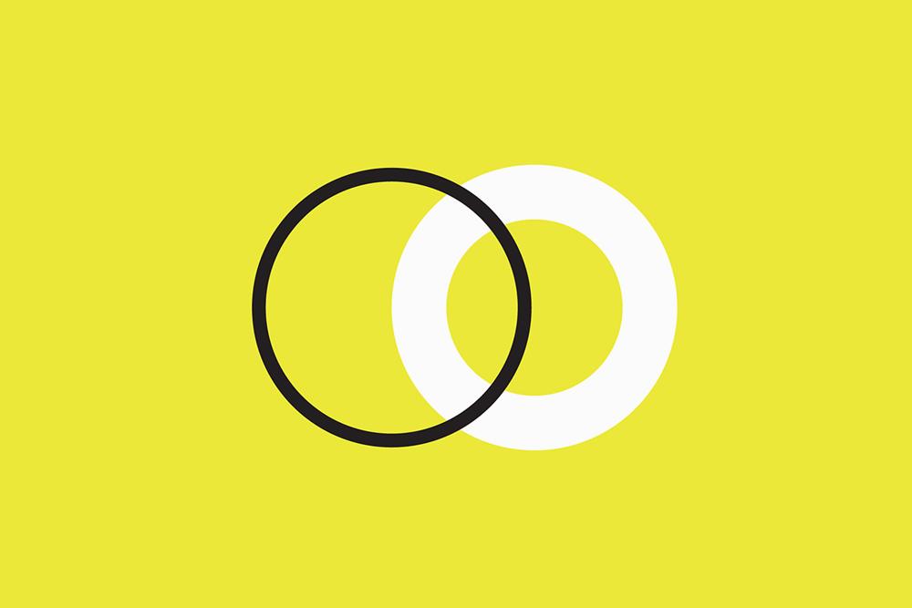 marca-odois-design.jpg