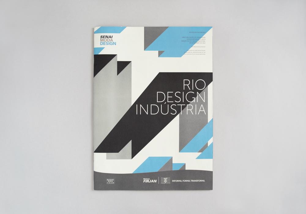 revista-rio-design-industria.jpg