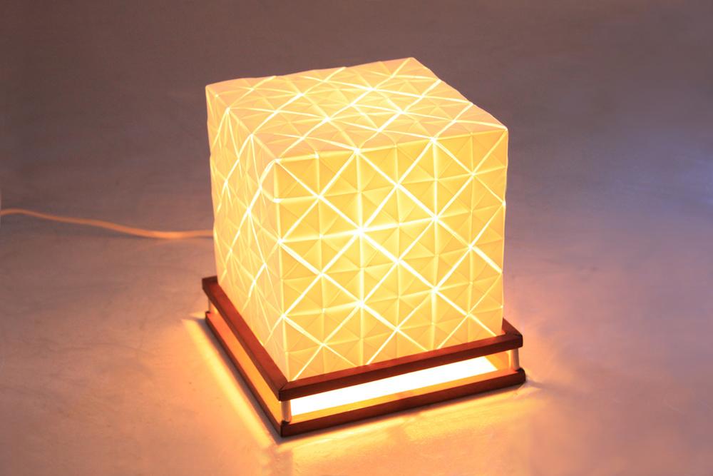 luminaria-origami.jpg