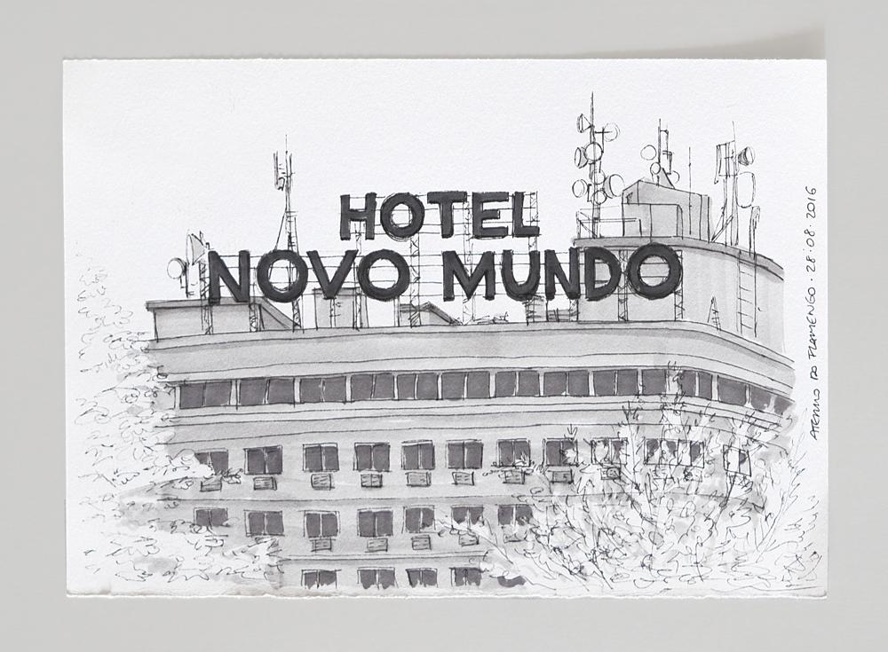 URBSKETCH_hotel-mundo-novo.jpg
