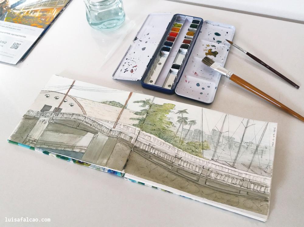 luisa-falcao-ponte-urca2.jpg