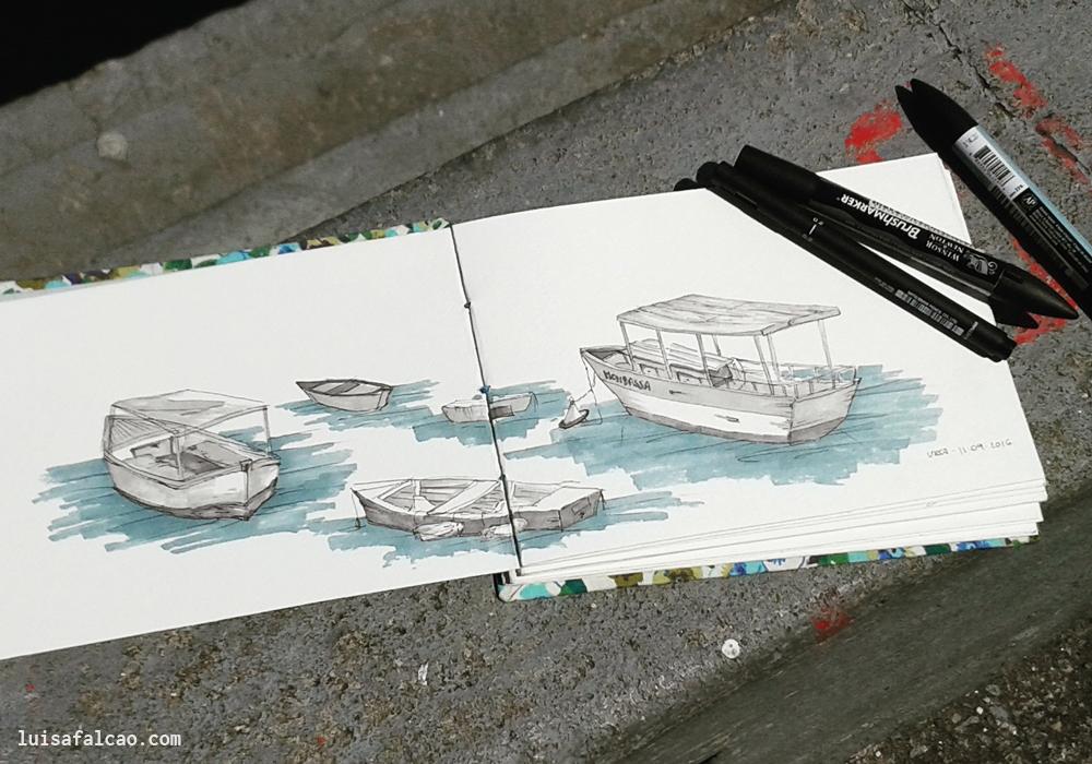 luisa-falcao-barcos.jpg