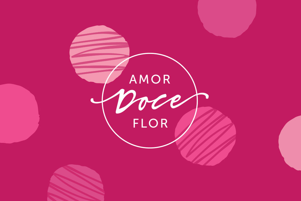 GIF-INICIAL-Amor-doce-flor2.jpg