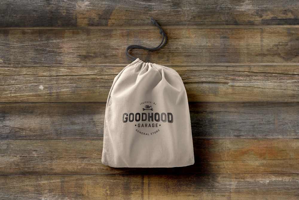 Drawstring-Bag-Mockup-vol-3.png