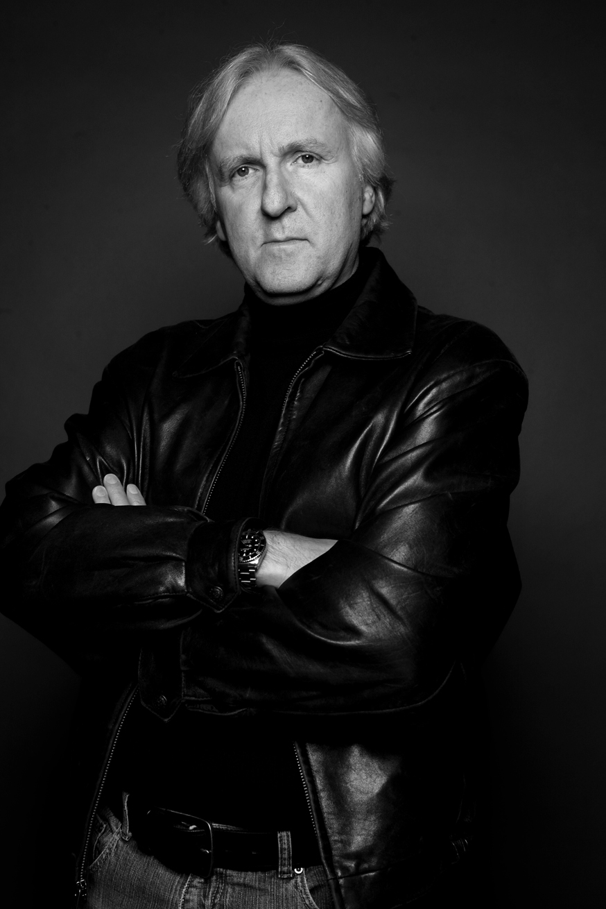 james_cameron_by_deverill_weekes__MG_7448-SM.jpg