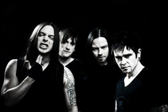 Bullet for my Valentine.jpg