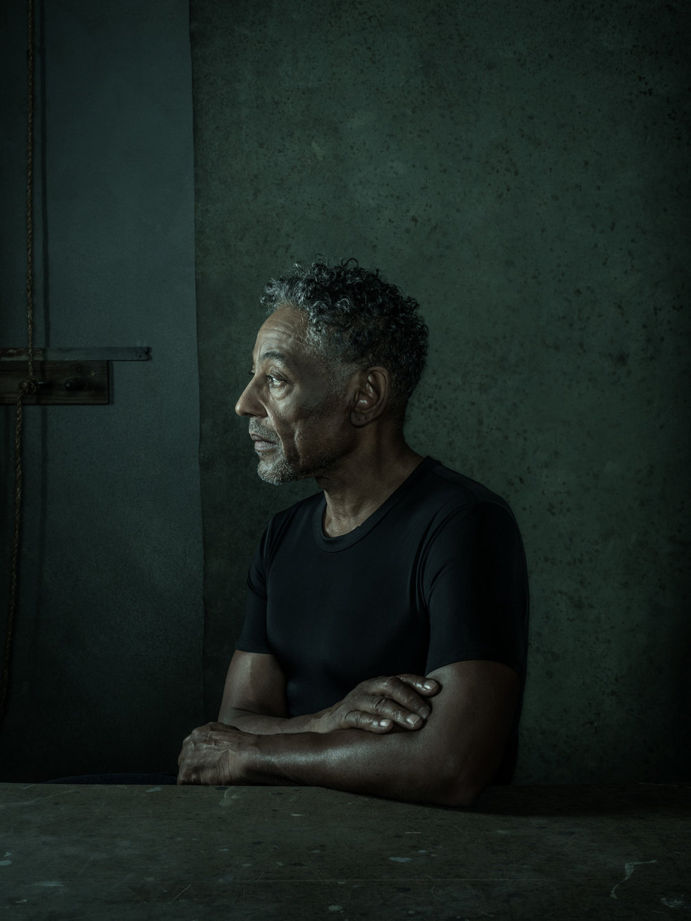 Winters_Breaking_Bad_Giancarlo_Esposito_9400_v2.jpg