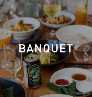 banquet-thumb.jpg