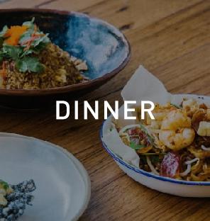 dinner-thumb.jpg