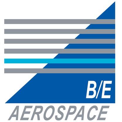 b-e-aerospace_416x416.jpg