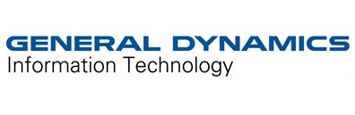 general-dynamics-information-technology_416x416.jpg