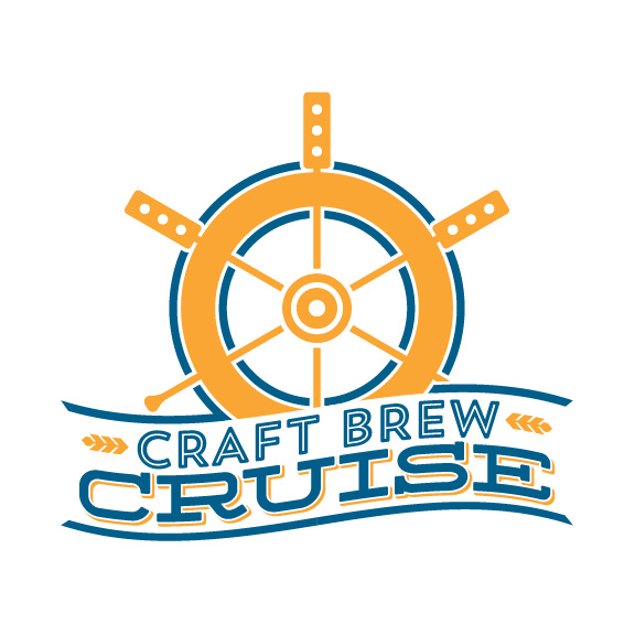 Craft Brew Cruise