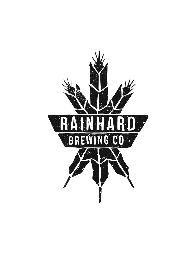 Rainhard Logo JPG.jpg