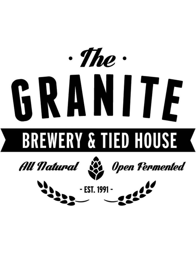 Granite JPG.jpg