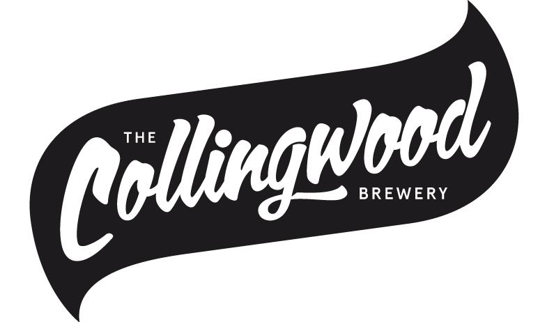Logocollingwood.jpg
