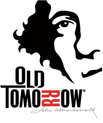 Old Tomorrow JPG.jpg