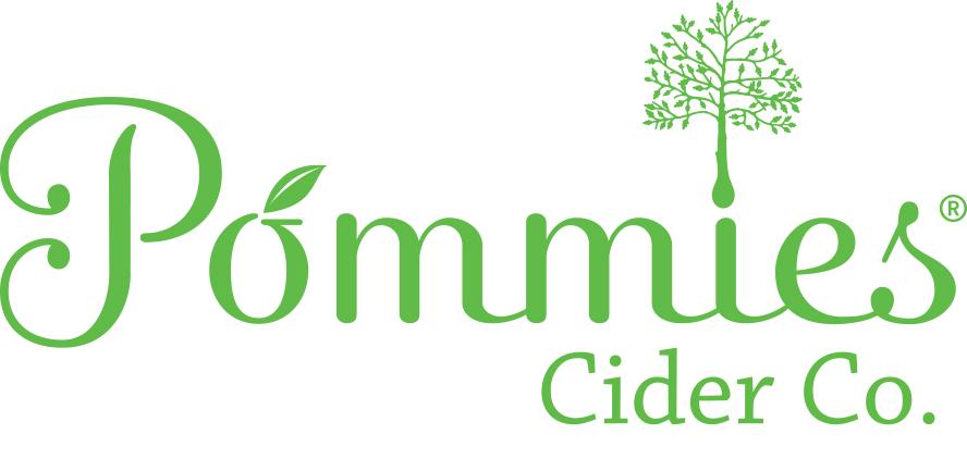 Copy of PommiesCiderCo_Logo_green.jpg