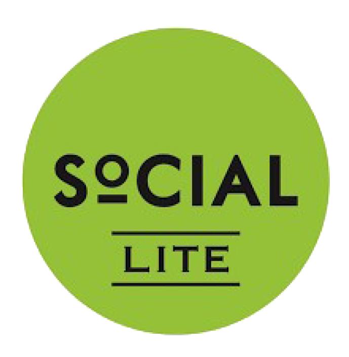 Social Lite Vodka.jpg